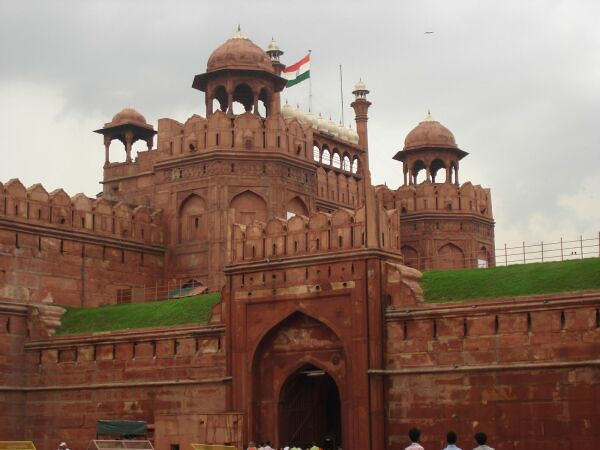 red-fort-complex-8