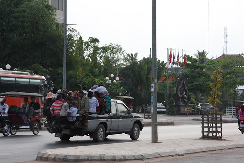 Wow ~ Cambodia