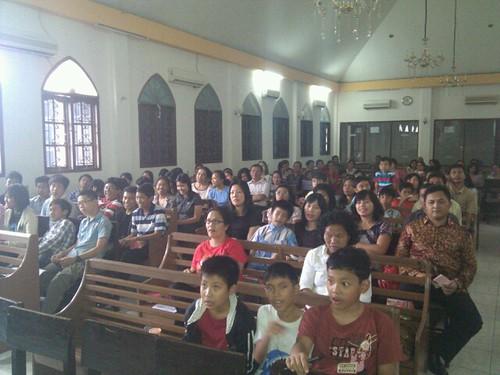 "Sekolah Advent Bekasi • <a style=""font-size:0.8em;"" href=""http://www.flickr.com/photos/41601386@N04/6888162710/"" target=""_blank"">View on Flickr</a>"