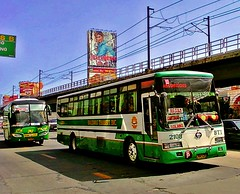 CVL's Green Hino Meets Alabang's Green Hino (Trex (C-I)) Tags: phi hino rf bti rk cvl busa cagayanvalley jkj 2108 4716 baliwag ek100 baliwagtransit lionsstar j08c busp pilipinashino rk1jst cityoperation pilipinashinoincorporated northbus jkjexpress provincialoperation j08ctk rf821 baliwagtransitincorporated pacitabus edsabus hinomotorscorporation