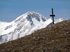 Escursionismo Reatini - Monte Giano dai Piani di Cascina