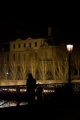 Pont des arts (patrickw1) Tags: paris france night pontdesarts