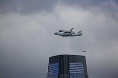 IMG_0278 (tud5000) Tags: new york nyc newyork manhattan space nasa shuttle gothamist enterprise