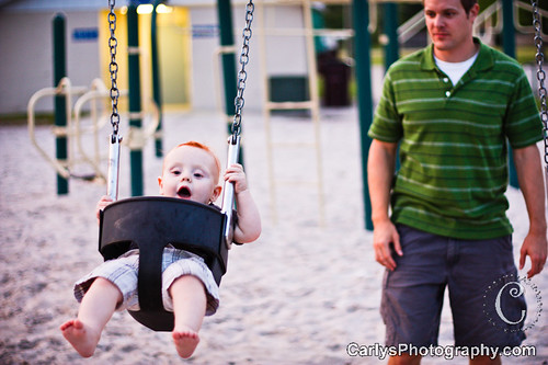 first Swing-23.jpg