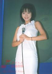 釈由美子 画像86