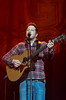 Matt Cardle The Girl Guides Big Gig 2012 - Performances Birmingham, England