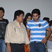 Lovely-Movie-SuccessMeet-Justtollywood.com_36