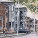 7048008529|1590|1995|street|drawing|housing|southside|rendering|kohl|dover|1995|chattanooga|design|studio