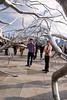 Met Rooftop Bar (Rachel Citron) Tags: nyc newyorkcity sculpture culture streetphotography nytimes gothamist publicart curbed uppereastside metropolitanmuseumofart thenewyorktimes richardkim rooftopbar thelocaleastvillage christophgniewek guidetonyc guidetomanhattan canterroof
