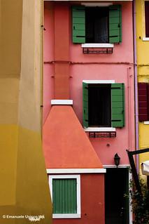 Colori Caorlotti