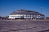 Saint_Louis_Arena_Checkerdome_1994_0002 (Philip Leara) Tags: arena 1994 saintlouis checkerdome philipleara