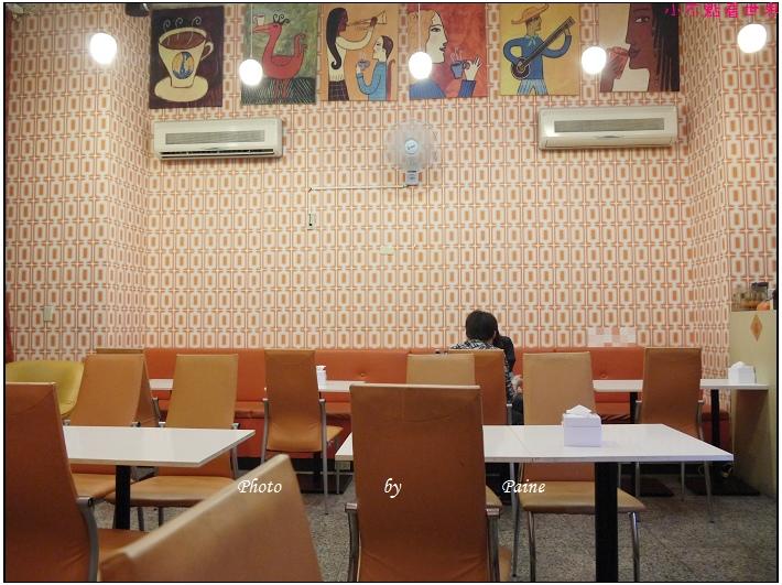桃園Orange Cafe (3).JPG