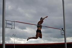 UK Athletics Trials 24.6.12 - 146 (Mount Fuji Man) Tags: birmingham aviva 2012 ukathleticstrials athleticstrials