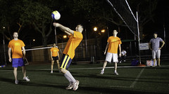 Daniel Sunday Chelsea Volleyball 6.24.12-97 (nycsocial) Tags: volleyball league nycsocial