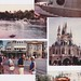1982 March Eptons Debbie Disney world