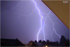 Lightning 05-07-2012 (DiegoGuidone) Tags: pictures desktop light italy panorama storm art colors rain alberi canon landscape geotagged torino eos photo nice italia foto good cove picture sigma diego natura erba piemonte cielo belle lightning wallpapers fotografia roccia colori alpi pioggia montagna paesaggio temporale sfondo sfondi ghiacciaio tema photografy alpino lampi prati vetta fulmine photocard valico 18250 550d saette guidone concordians