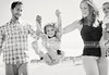 Family Fun! (Heidi Hope) Tags: rhodeislandphotographer heidihopephotography heidihope httpwwwheidihopecom riphotographer rhodeislandfamilyportraits