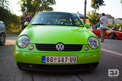 "VW Lupo • <a style=""font-size:0.8em;"" href=""http://www.flickr.com/photos/54523206@N03/7536899626/"" target=""_blank"">View on Flickr</a>"