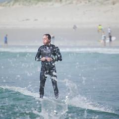 surfeur blas... (Philippe Doucet  Photography) Tags: 29 t juillet 2012 pointedelatorche paysbigouden begandorchenn canon5dmarkii