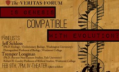 UCSB (The Veritas Forum) Tags: debate dialogue apologetics veritasforum bigquestions lifeshardestquestions
