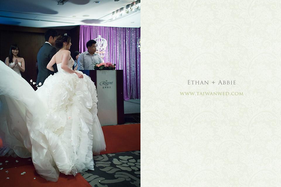 Ethan+Abbie-blog-37