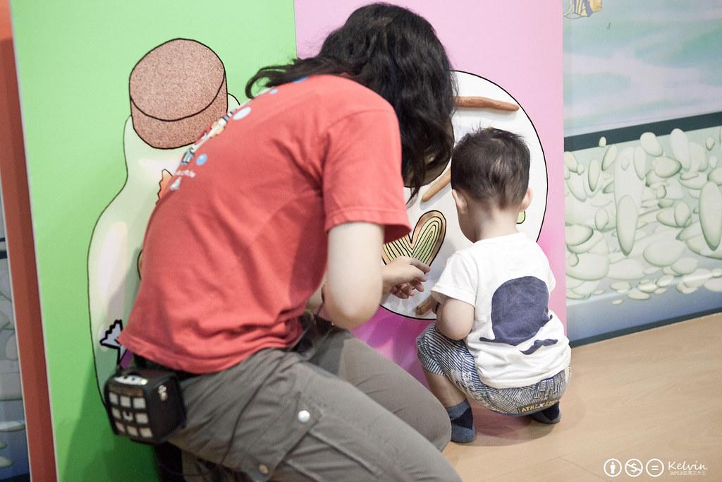 20120622張爸爸故事屋-22.jpg