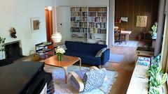 Helsinki - Aalto House (5) (evan.chakroff) Tags: house architecture 1936 finland helsinki aalto evanchakroff chakroff