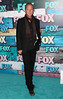 Kiefer Sutherland Fox All-Star Party held at the Soho House - Arrivals West Hollywood, California