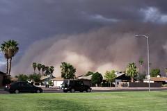 1207-Haboob-08 (musematt11) Tags: arizona phoenix desert az chandler duststorm mesa tempe haboob monsoonseason