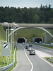 "A3_HindheadTunnel_10 • <a style=""font-size:0.8em;"" href=""http://www.flickr.com/photos/82372622@N05/7650241516/"" target=""_blank"">View on Flickr</a>"