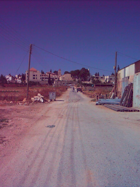 west bank 03