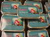 Marmitinhas - Kit Gostosuras (Confetti & Cupcakes) Tags: cake bar spider cupcakes high mini confetti evento bebê bolo casamento convite festa aniversário chá aranha marmita drika homen monter personalizados novaes gostosos decorados