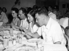 Gov. Flores and Family