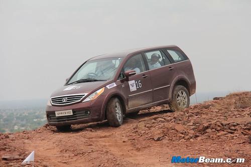 Tata-Motors-Full-Throttle-Jodhpur-17