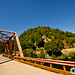 """Driving over Beldon Town Bridge at Fractalize 2012 by Pheosa • <a style=""""font-size:0.8em;"""" href=""""http://www.flickr.com/photos/32644170@N08/7805202654/"""" target=""""_blank"""">View on Flickr</a>"""