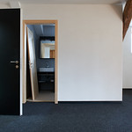 14.08.2012 - (c) View GmbH/Bernd Grundmann