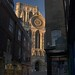 York Minster_10
