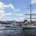 Frederikshavn_1