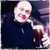 Andrew (Big*Al*Davies) Tags: bigaldavies iphone hipstamatic