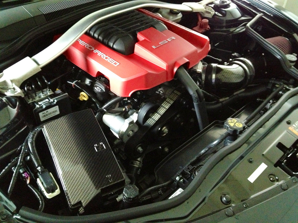 The Worlds Best Photos Of 2013 And Lsa Flickr Hive Mind Camaro Fuse Box Roto Fab Zl1 Cold Air Intake Amp Carbon Fiber Cover Justin Chevrolet
