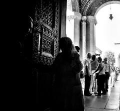 Yerevan (Isabella Pirastu) Tags: armenia yerevan religione catholicos armenjia