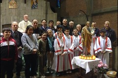 """Festa Papa 2014-4 • <a style=""""font-size:0.8em;"""" href=""""http://www.flickr.com/photos/82334474@N06/13403871745/"""" target=""""_blank"""">View on Flickr</a>"""