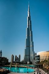 Arab Emirates 131030 13_08_46 (Renzo Ottaviano) Tags: tower dubai united emirates khalifa arab lorenzo emirate uniti renzo unis arabi burj برج emirati unidos خليفة árabes arabes ottaviano emiratos emirados vereinigte arabische emiratiarabiuniti émirats
