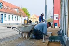 mulighedernes-hus_2014-22-04-3