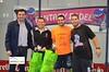 "dani y fernando subcampeones 4 masculina torneo semana santa fantasy padel abril 2014 • <a style=""font-size:0.8em;"" href=""http://www.flickr.com/photos/68728055@N04/13968457041/"" target=""_blank"">View on Flickr</a>"