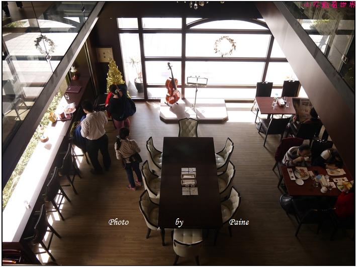 桃園英法葉早午餐下午茶咖啡館 (15).JPG