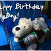 """Happy Birthday CogDog! • <a style=""""font-size:0.8em;"""" href=""""http://www.flickr.com/photos/47304489@N05/14036237721/"""" target=""""_blank"""">View on Flickr</a>"""