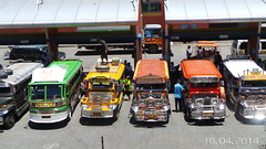 TRANSPORT (People,Places & things I like..) Tags: world poverty city travel london cars buses car canon honda asian photography crazy asia jeep 4x4 getaway cab taxi 4 philippines transport poor bikes samsung east lipa motorbike journey mopeds manila yamaha filipino scooters vans imaging batangas filipina oriental trak moped cabs wacky far 3rd pinoy struggle journalist jeepney sidecar hire jeepneys filipinos 4track tricycles filipines multicab of 40d philipinos jeepnies 4trak multicabs lornick