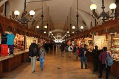 Centrul vechi al Cracoviei  (8)
