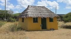 Bonaire Cultural Park (Stabbur's Master) Tags: cruising bonaire stonehouse caribbeansea caribbeancruising carnivalcruiseline dutchcaribbean caribbeannetherlands mangazinadireiculturalpark kasdipiedra